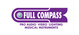 fullcompasspartner